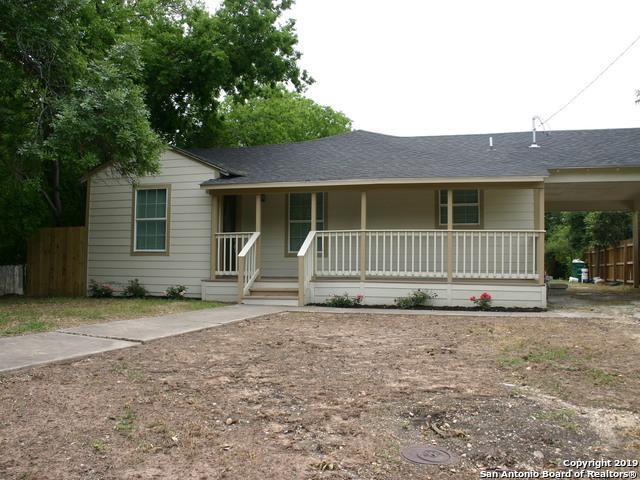 1138 Santa Anna, San Antonio, TX 78201 (MLS #1383242) :: Neal & Neal Team