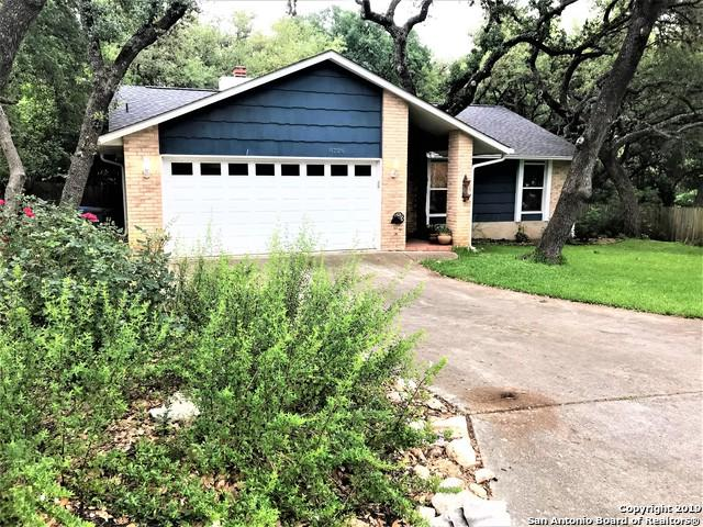 8726 Timberwilde St, San Antonio, TX 78250 (MLS #1383294) :: Exquisite Properties, LLC
