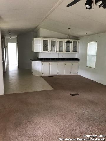 466 Cedar Hill Dr, Bandera, TX 78003 (MLS #1383321) :: BHGRE HomeCity