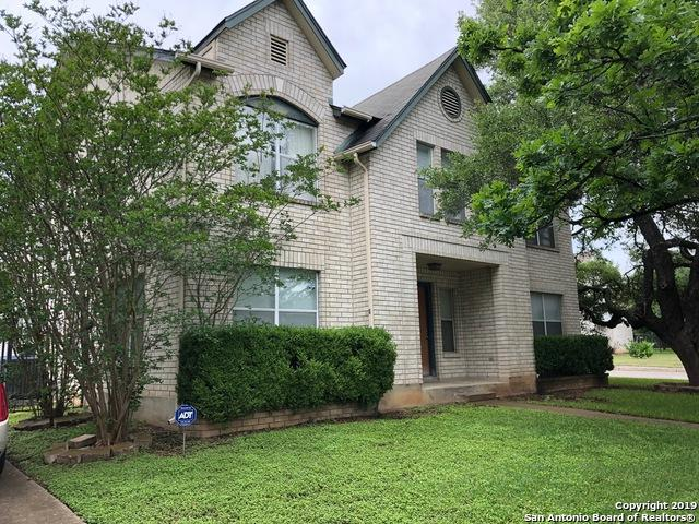 17723 Krugerrand Dr, San Antonio, TX 78232 (MLS #1383399) :: Alexis Weigand Real Estate Group