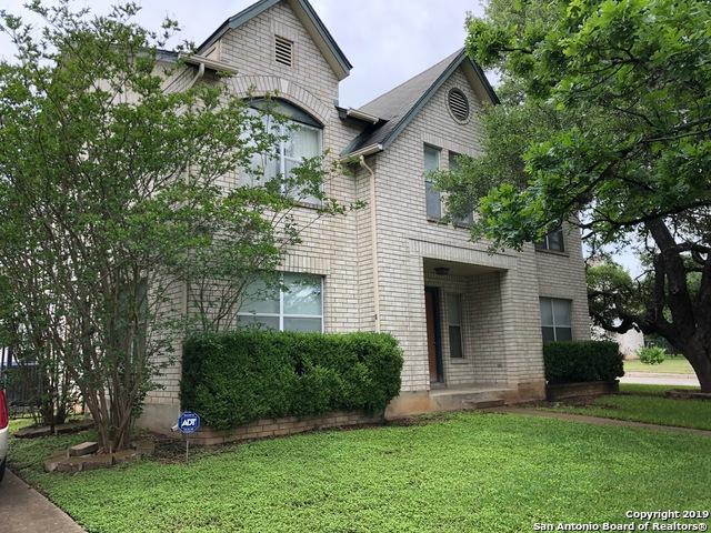 17723 Krugerrand Dr, San Antonio, TX 78232 (MLS #1383399) :: Glover Homes & Land Group