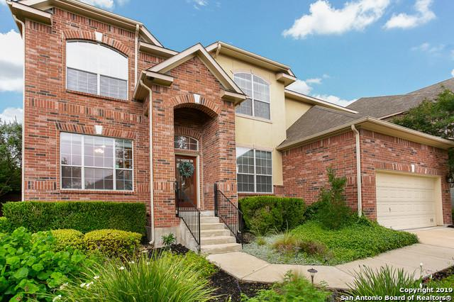 3503 Hilldale Pt, San Antonio, TX 78261 (MLS #1383410) :: Alexis Weigand Real Estate Group