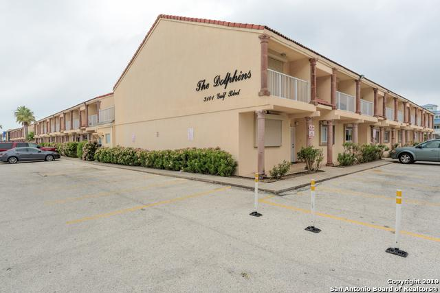 3101 Gulf Blvd #29, South Padre Island, TX 78597 (MLS #1383459) :: Tom White Group