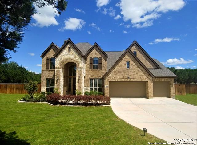 853 Hampton Oaks, New Braunfels, TX 78132 (MLS #1383474) :: BHGRE HomeCity