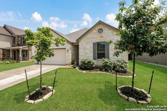 8426 Pioneer Field, San Antonio, TX 78253 (MLS #1383476) :: BHGRE HomeCity