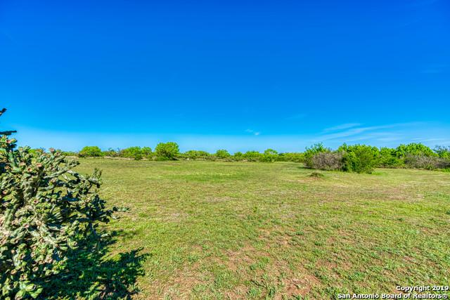 2548 County Road 651, Devine, TX 78016 (MLS #1383538) :: Alexis Weigand Real Estate Group