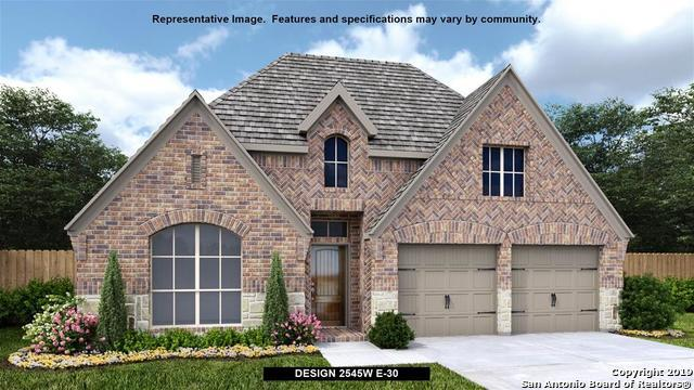 9712 Innes Place, Boerne, TX 78006 (MLS #1383552) :: Exquisite Properties, LLC