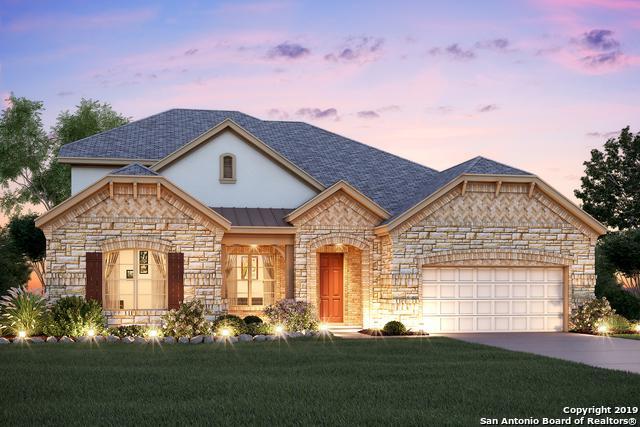152 Stablewood Ct, Boerne, TX 78006 (MLS #1383596) :: The Castillo Group