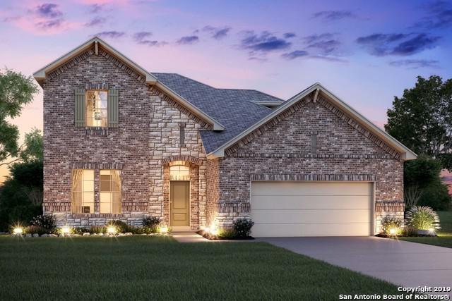 115 Tiltwood Ct, Boerne, TX 78006 (MLS #1383601) :: Exquisite Properties, LLC