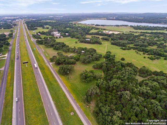 6 Upper Cibolo Creek Rd, Boerne, TX 78006 (MLS #1383632) :: Exquisite Properties, LLC