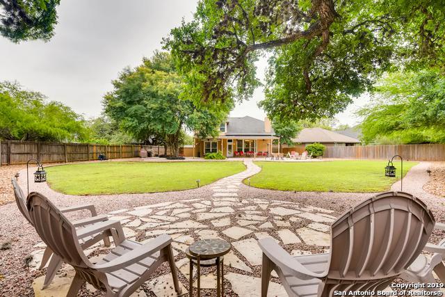 133 Park Ln, San Marcos, TX 78666 (MLS #1383634) :: Glover Homes & Land Group