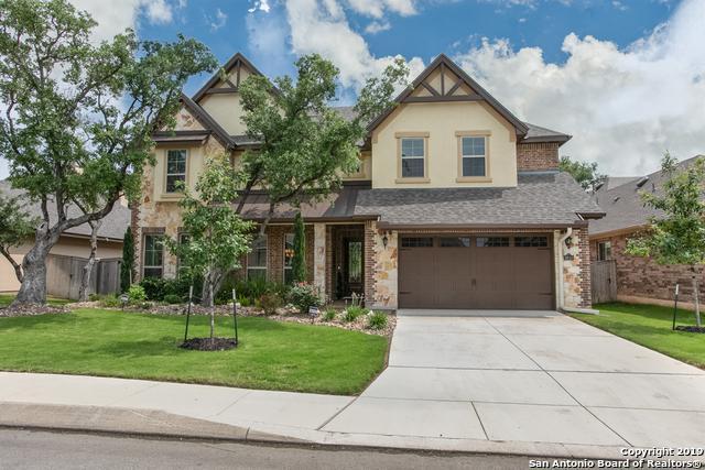 3610 Belle Strait, San Antonio, TX 78257 (MLS #1383672) :: Berkshire Hathaway HomeServices Don Johnson, REALTORS®