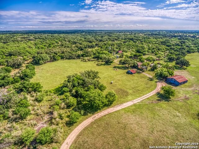 1875 Us Highway 90 E, Castroville, TX 78009 (MLS #1383693) :: BHGRE HomeCity