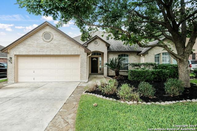 1215 Belclaire, San Antonio, TX 78258 (MLS #1383712) :: The Mullen Group | RE/MAX Access