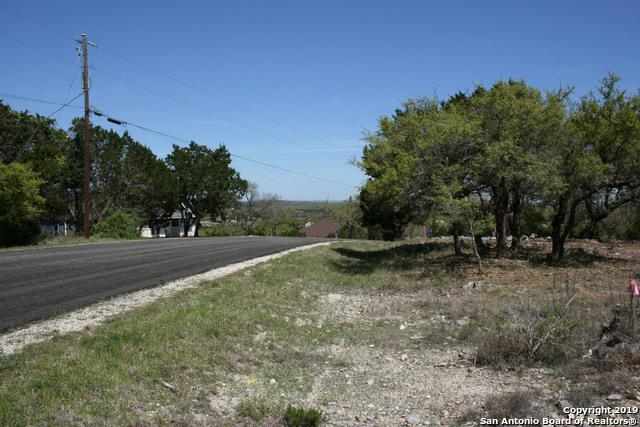 1201 Fernwood Rd, Fischer, TX 78623 (MLS #1383742) :: Alexis Weigand Real Estate Group
