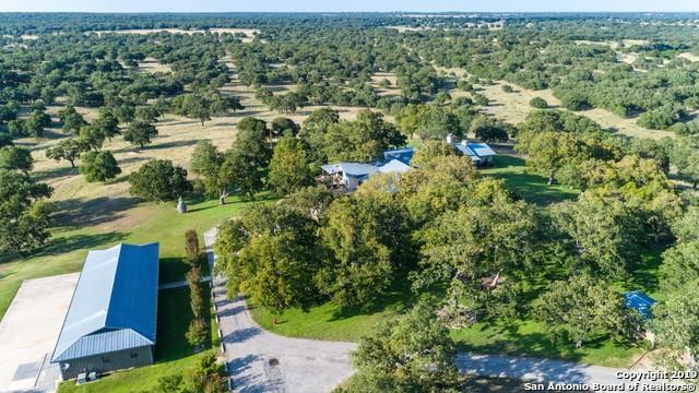 5261 Hwy 39, Hunt, TX 78024 (MLS #1383816) :: Glover Homes & Land Group