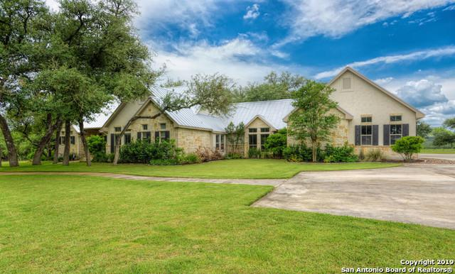 387 Brooks Crossing, Boerne, TX 78006 (MLS #1383835) :: NewHomePrograms.com LLC