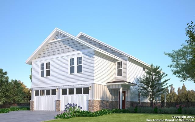 333/335 Untermaier St, New Braunfels, TX 78130 (MLS #1383842) :: Alexis Weigand Real Estate Group