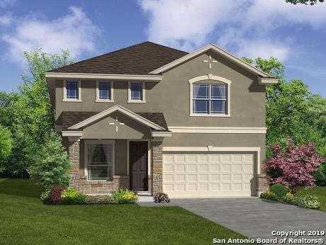 6826 Gusty Plain, San Antonio, TX 78244 (MLS #1383850) :: Alexis Weigand Real Estate Group