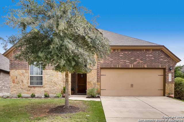 22934 Malabar Peak, San Antonio, TX 78261 (MLS #1384030) :: Berkshire Hathaway HomeServices Don Johnson, REALTORS®