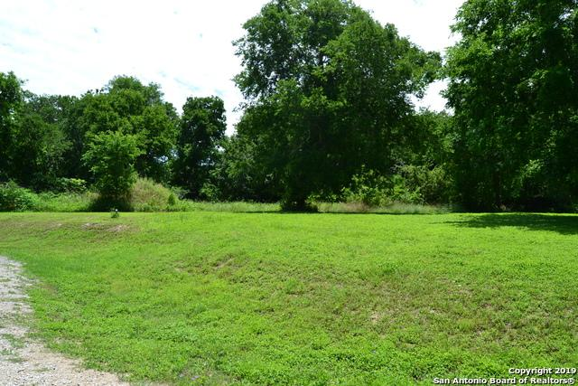 241 Sandpiper Ln, McQueeney, TX 78123 (MLS #1384036) :: The Lugo Group