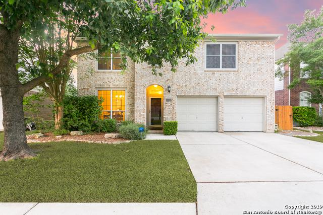 20315 Standish Rd, San Antonio, TX 78258 (MLS #1384075) :: The Mullen Group | RE/MAX Access