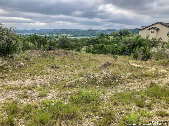 0 Lot 157 Preston Trl, Boerne, TX 78006 (MLS #1384078) :: Carolina Garcia Real Estate Group