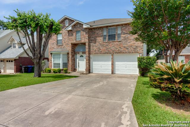 5835 Timberhurst, San Antonio, TX 78250 (MLS #1384086) :: Exquisite Properties, LLC