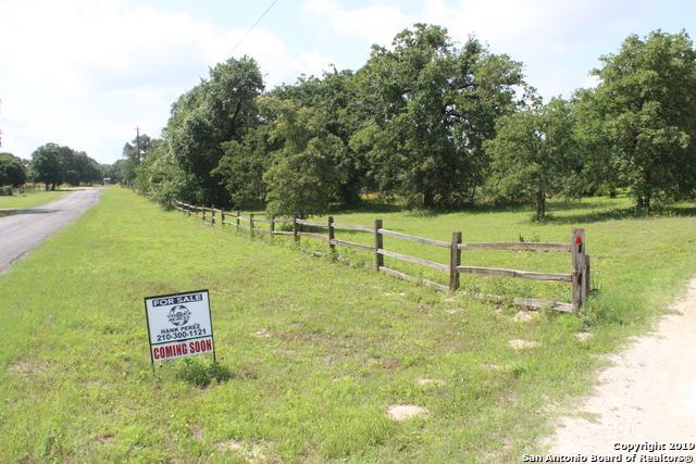 234 Quail Ridge Dr, La Vernia, TX 78121 (MLS #1384097) :: Alexis Weigand Real Estate Group