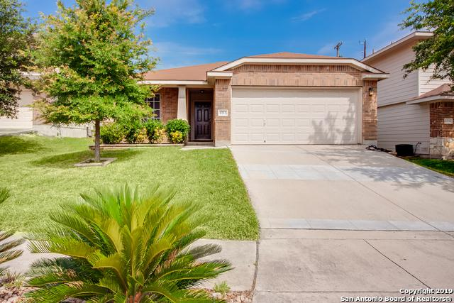 6712 Joan Grona, Leon Valley, TX 78238 (MLS #1384105) :: Alexis Weigand Real Estate Group