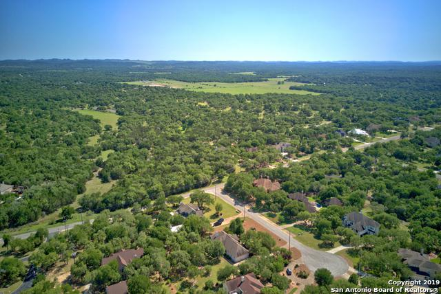 33807 Blanco Rd, Bulverde, TX 78163 (MLS #1384133) :: The Mullen Group | RE/MAX Access