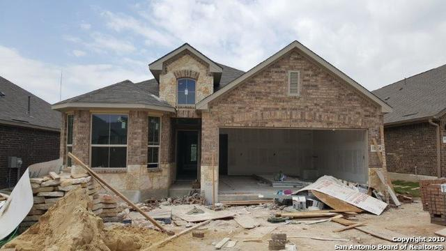 11714 Bricewood Ridge, Helotes, TX 78023 (MLS #1384135) :: Alexis Weigand Real Estate Group