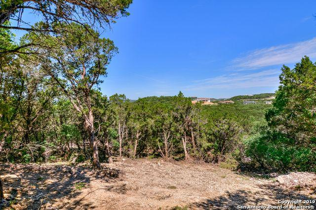20847 Great Navajo, San Antonio, TX 78257 (MLS #1384137) :: 2Halls Property Team | Berkshire Hathaway HomeServices PenFed Realty