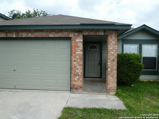 2026 Skull Valley Dr, San Antonio, TX 78245 (MLS #1384151) :: Berkshire Hathaway HomeServices Don Johnson, REALTORS®