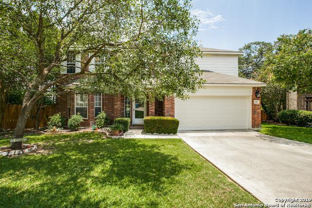 9765 Braun Run, San Antonio, TX 78254 (MLS #1384217) :: Alexis Weigand Real Estate Group