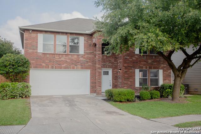 519 Las Puertas, San Antonio, TX 78245 (MLS #1384251) :: Alexis Weigand Real Estate Group