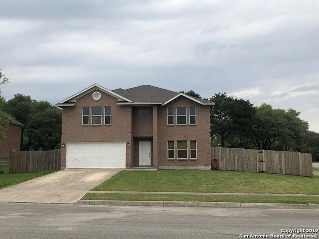 102 Christen Ct, Boerne, TX 78006 (MLS #1384267) :: NewHomePrograms.com LLC