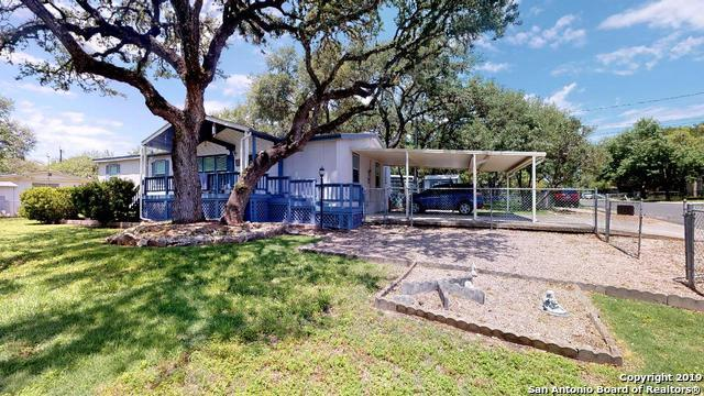 25015 Danna Marie Dr, San Antonio, TX 78257 (MLS #1384272) :: Alexis Weigand Real Estate Group