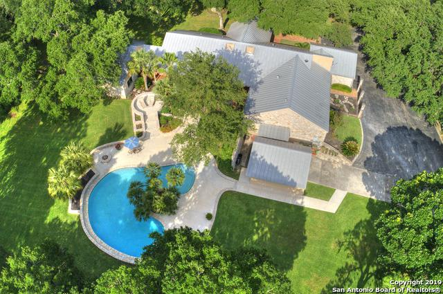 10439 White Bonnet St, San Antonio, TX 78240 (MLS #1384300) :: Exquisite Properties, LLC