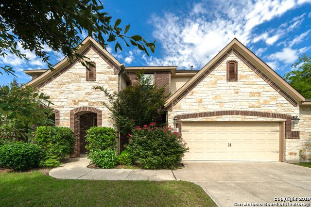 5211 Anemone, San Antonio, TX 78253 (MLS #1384310) :: Tom White Group