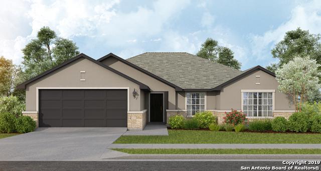 232 Marlys Ave, Canyon Lake, TX 78133 (MLS #1384331) :: Erin Caraway Group