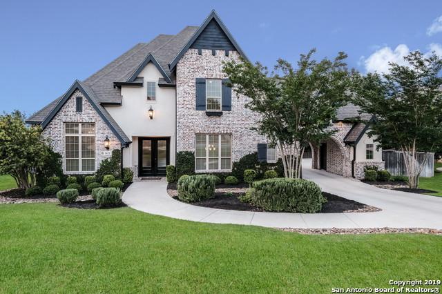1623 Wild Peak, San Antonio, TX 78258 (MLS #1384374) :: Exquisite Properties, LLC