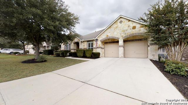 9222 Scotford, Helotes, TX 78023 (MLS #1384422) :: Alexis Weigand Real Estate Group