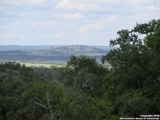 61 Napa Ridge, Comfort, TX 78013 (MLS #1384424) :: NewHomePrograms.com LLC