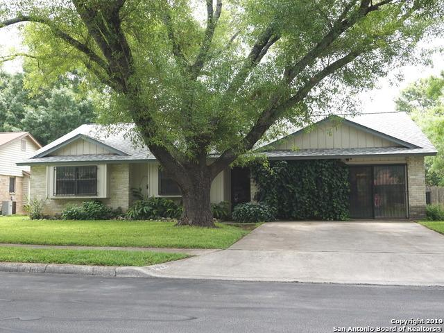 7930 Restless Wind St, San Antonio, TX 78250 (MLS #1384426) :: Alexis Weigand Real Estate Group