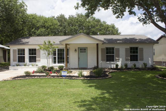 12040 Rathskeller Dr, LaCoste, TX 78039 (MLS #1384432) :: ForSaleSanAntonioHomes.com