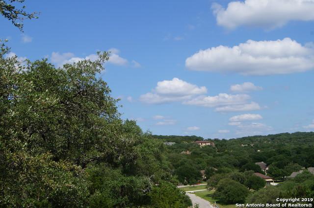 1683 Frontier, Spring Branch, TX 78070 (MLS #1384441) :: Erin Caraway Group