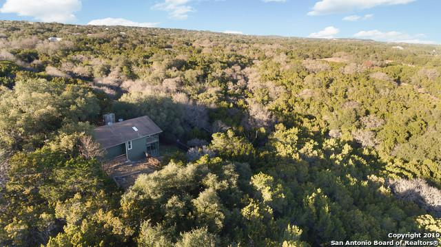 1537 Winding Creek Trail, Spring Branch, TX 78070 (MLS #1384477) :: Alexis Weigand Real Estate Group