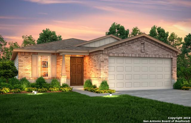 12018 Silver Valley, San Antonio, TX 78254 (MLS #1384486) :: Tom White Group