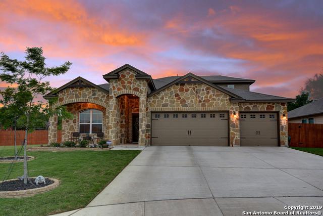 243 Lillianite, New Braunfels, TX 78130 (MLS #1384510) :: The Castillo Group